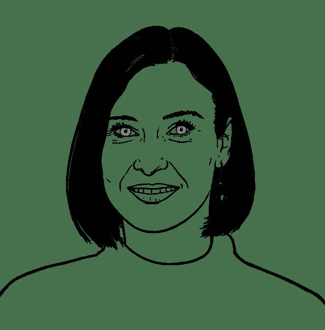 Lorena Burkhardt
