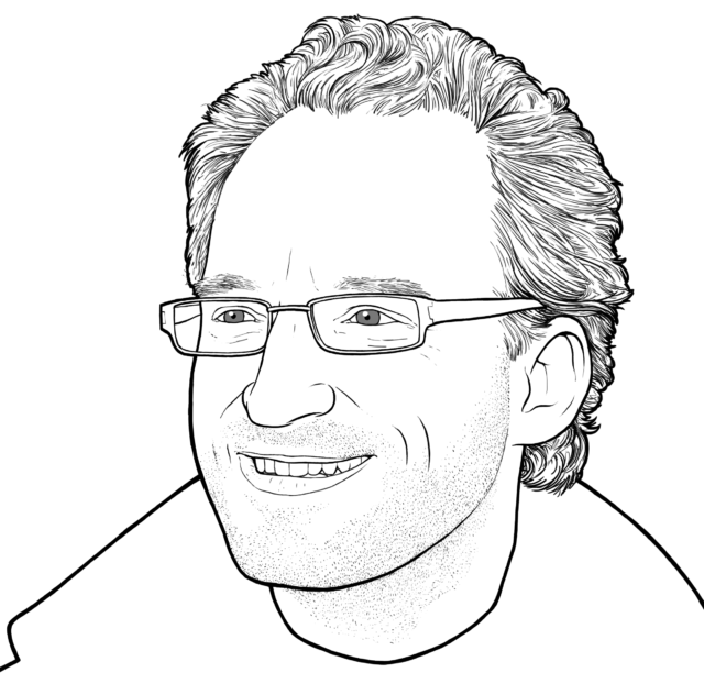 Hannes Flück